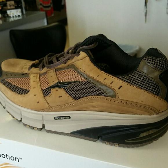 Avia Shoes | Avia Avimotion Mens